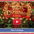 Christmas Songs - 2015-1 0054a