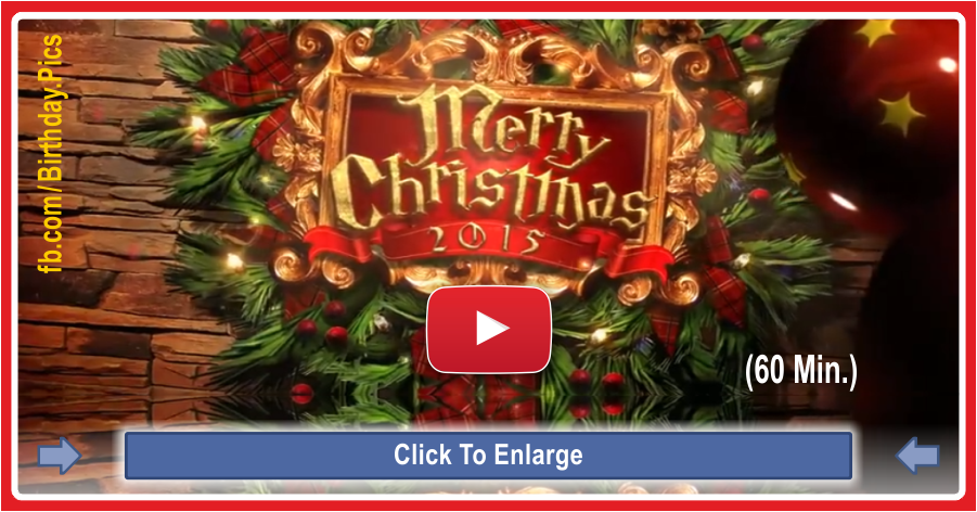 Christmas Songs - 2015-1 0054a