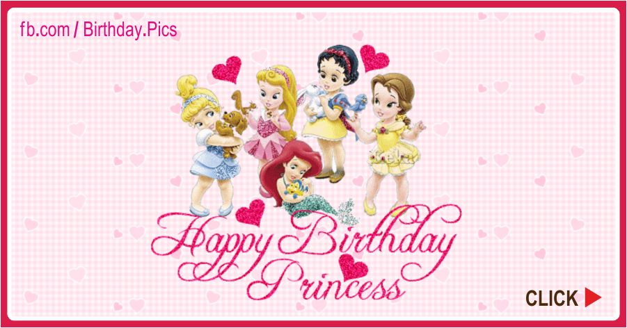 Happy Birthday - Full-Page Card - 0003