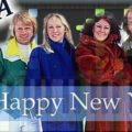 Happy New Year song Abba -1- thumbnails 0015a