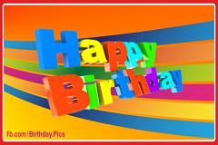 Birthday fbook thumnail -0008
