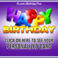 Happy birthday by name featured pic - 1