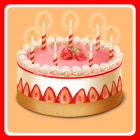 Recommended Website happy birthday pics