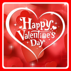 Recommended site, valentines day 2016