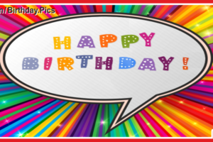 ecards on facebook archives  page  of   happy birthday, Birthday card