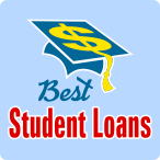 student loan faq make money