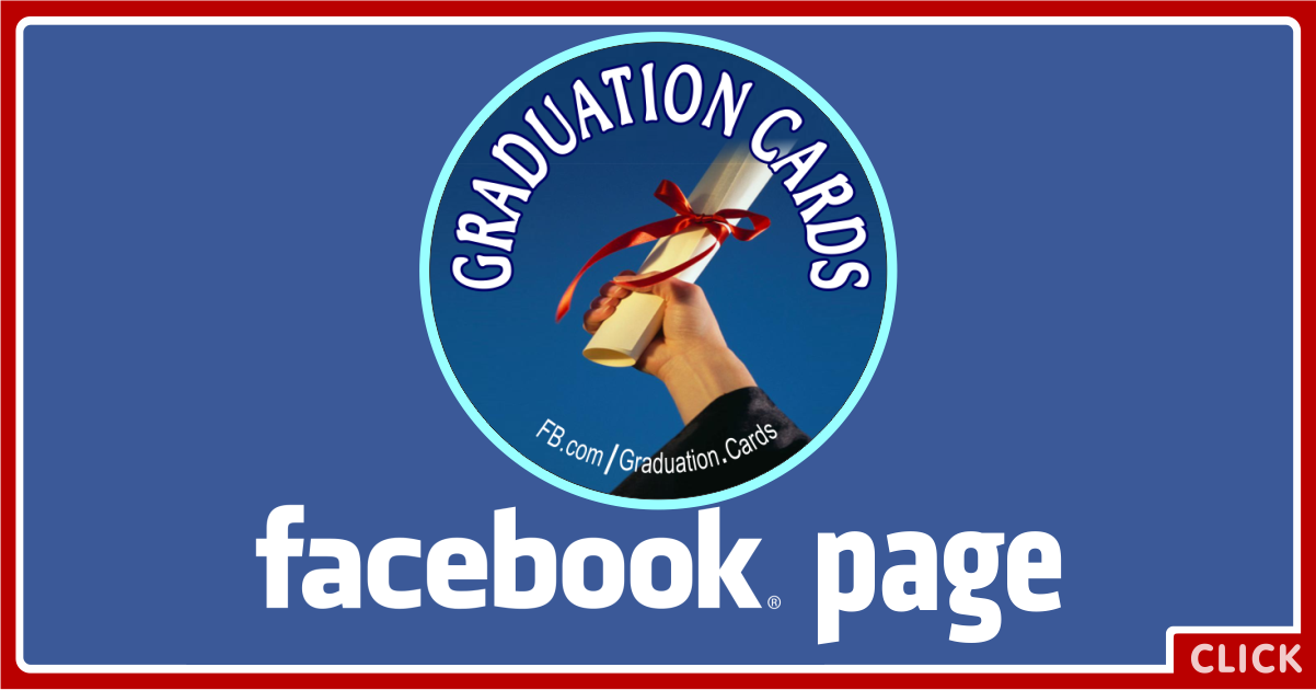 Graduation Cards Facebook