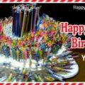 Happy Birthday - You Are Still Youngish
