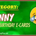 funny happy birthday cards category - 02