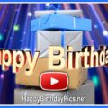 birthday-best-wishes-wrapped-in-love-1